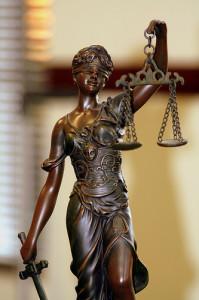 Port Charlotte Florida Attorney